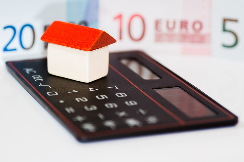 nouvelle directive pour le prêt hypothécaire