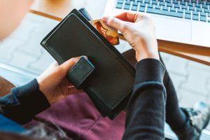 Le prêt personnel, qu'est ce que c'est ?