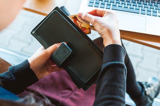 accords crédit entre sociétés