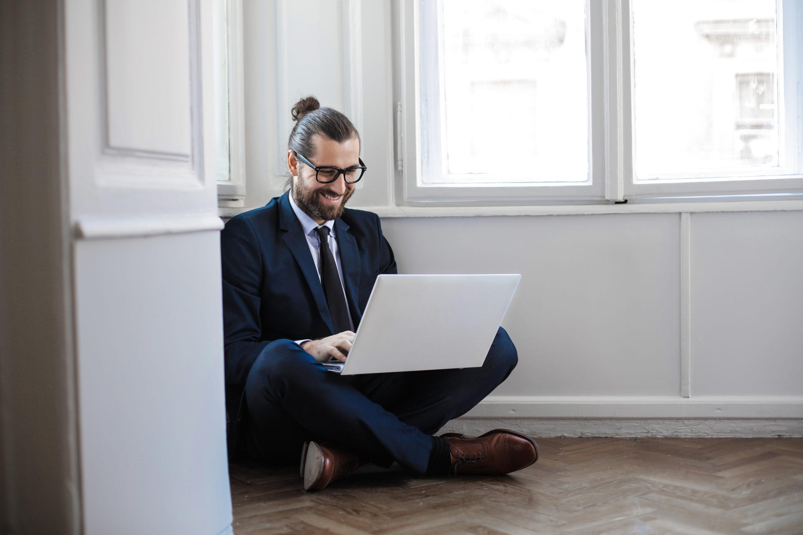 Crédit hypothécaire pour prêt seniors