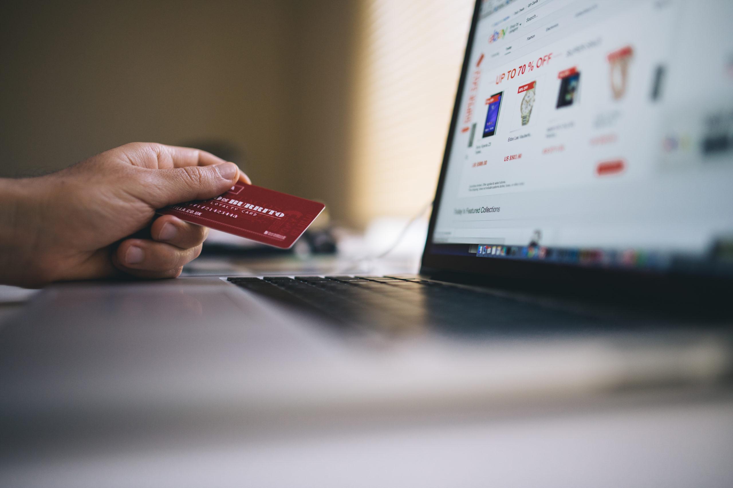 Quel droit de rétractation dans le crédit à la consommation ?