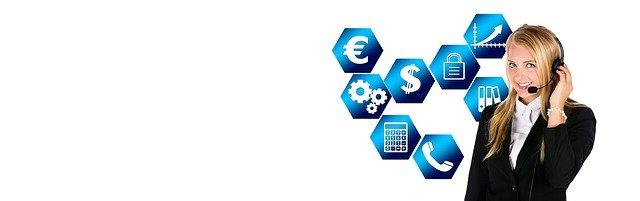Quand est-il de la nouvelle directive pour le prêt flexibles ?
