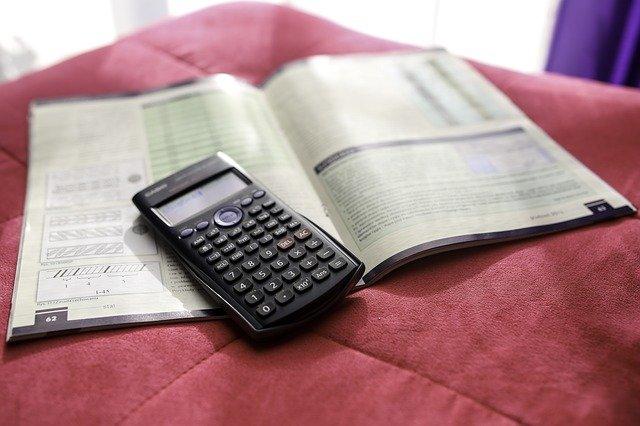 Quel est leTaux Rachat De crédit Immobilier Actuel